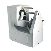 Candy Pulling Machine 25-50 kg