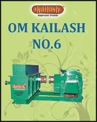 Om Kailash No-6 - Extra Heavy - Mottu