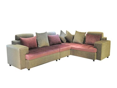 Wooden Sofa Sets