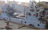Sugarcane Crusher with Double Mill (381 mm Dia / 458 mm Length)