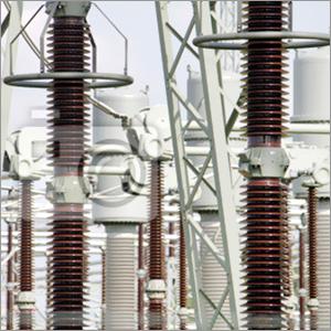 Electrical Signal Isolator