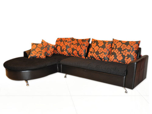 Modern Leather Sofa Sets