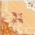 400 X 400 Glossy Series Floor Tiles