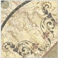 400 X 400 Glossy Series Floor Tiles