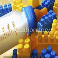 Product Safety Testing Service