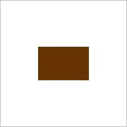 Bismark Brown RG Dyes