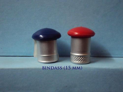 15 mm cap for perfume bottle