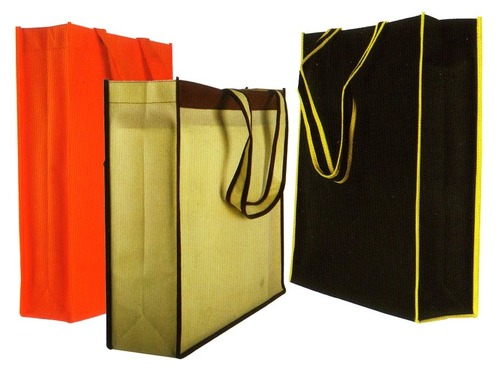 exclusive Shopping bags