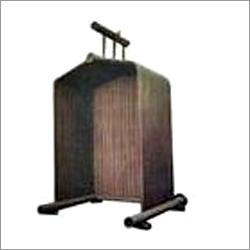 Boiler Membrane Panels