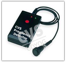CVS 202 Pregnancy Detector For Dog