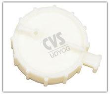 CVS 263 Straw Cutter