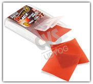 CVS 265 Soap Strips