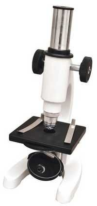 Single Nose Microscopes