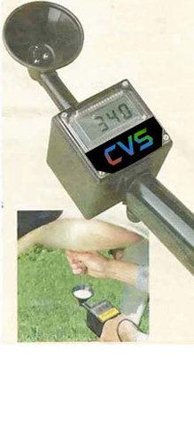 CVS 292 MASTITIS DETECTOR