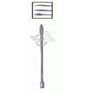 Teat Instrument Set