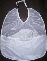 CVS 100 Apron Plastic