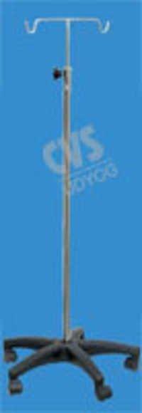 CVS 107 I.V. Stand