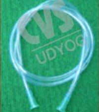 CVS 92 Douche Tube Plastic