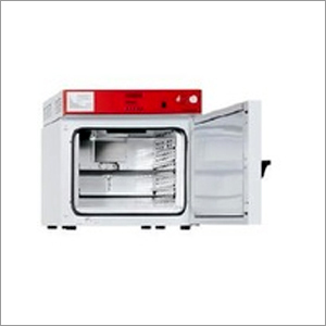 Nacbin Safety Drying Ovens