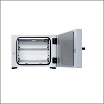 Nacbin Heating Oven With Mechanical Control