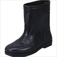 Vaultex Gum Boots
