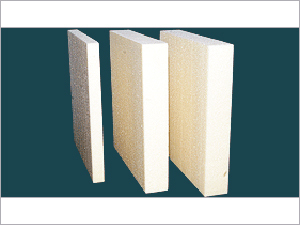 High Density PUF Slabs