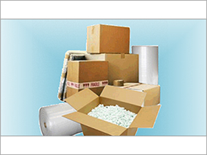 Anti Static Packaging Materials
