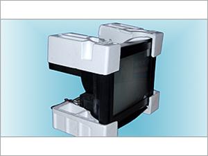 EPS Foam Packaging Material
