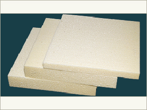 Acoustic Insulation Panels