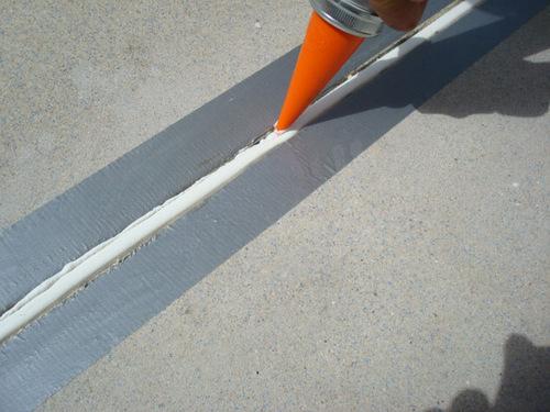 PU Paint Sealer