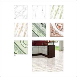 ordinary Floor Tiles