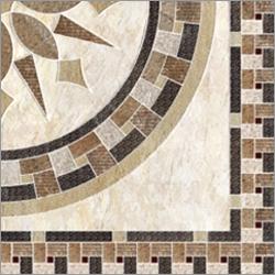 Vintage Floor Tiles