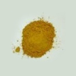 Mordant Yellow 12 Dyes