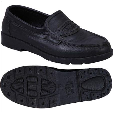 Mangla Hit Fit Rainy Shoe Size 5 to 10