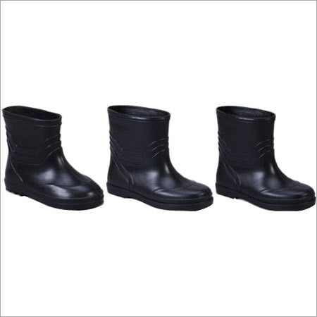 Children Rainy Gum Boots