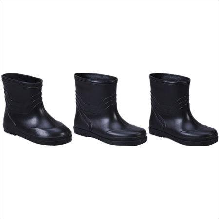 Children Rainy Gumboots
