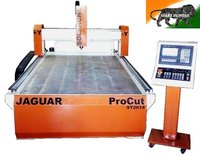 CNC Router And Wood Carving Machine