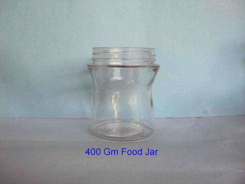 wide mouth glass bottle