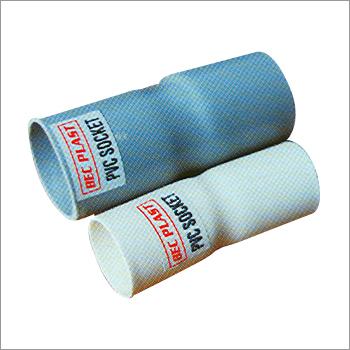 PVC Sockets