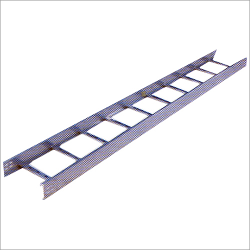 Welded Ladder Cable Tray