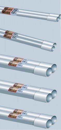 Steel Conduit Pipe