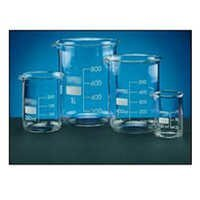 Glass Beakers