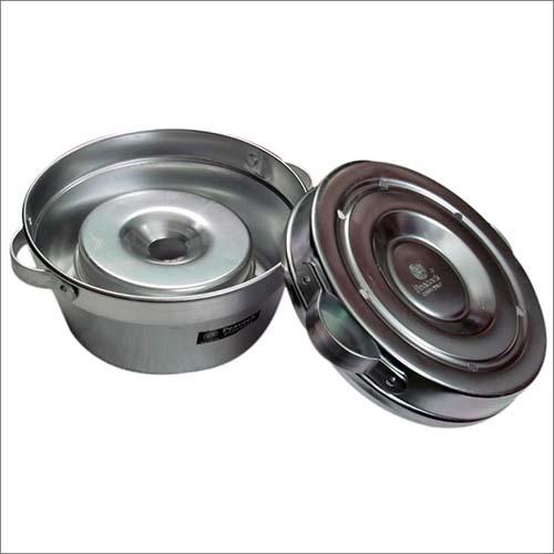 Aluminium Household Utensils