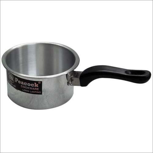 Same Pan Round