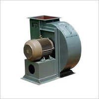 Motorized Centrifugal Blower
