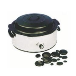 Spa Stones Heater