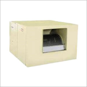 Air Cooling Humidifier