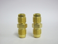 Brass Air Compressor Fittings