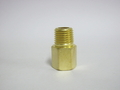 Brass Male Spacer