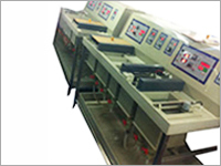 Jewelry Electroplating Equipment